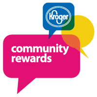 Kroger Community Rewards - Sign Up to Benefit the Lilburn Co-op Ministry in Gwinnett