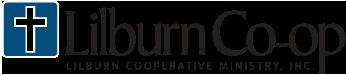 Lilburn Co-op